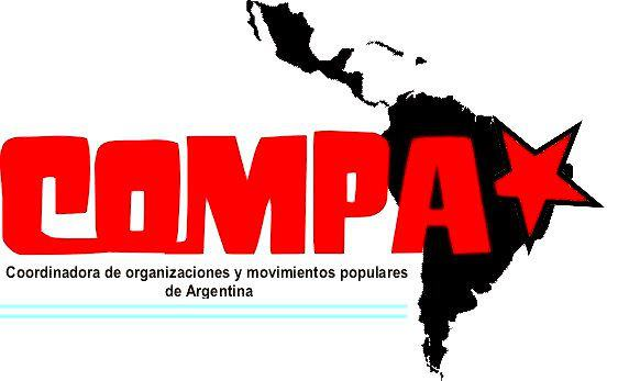 http://10propuestasdelacompa.files.wordpress.com/2012/05/395469_344760735556984_100000691828582_73051108_236620063_n.jpg