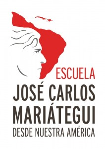 escuela-mariategui-212x300
